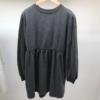 Kleid-antra-blair800
