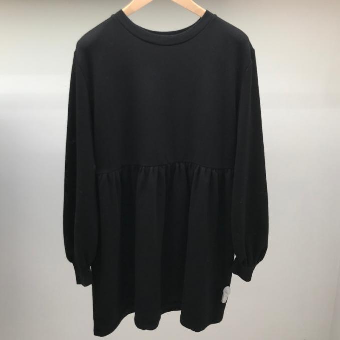 Kleid-schwarz-blair800