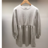 Kleid-hellgrau-blair800
