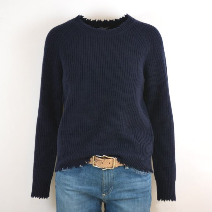 cortina-sweater (1)
