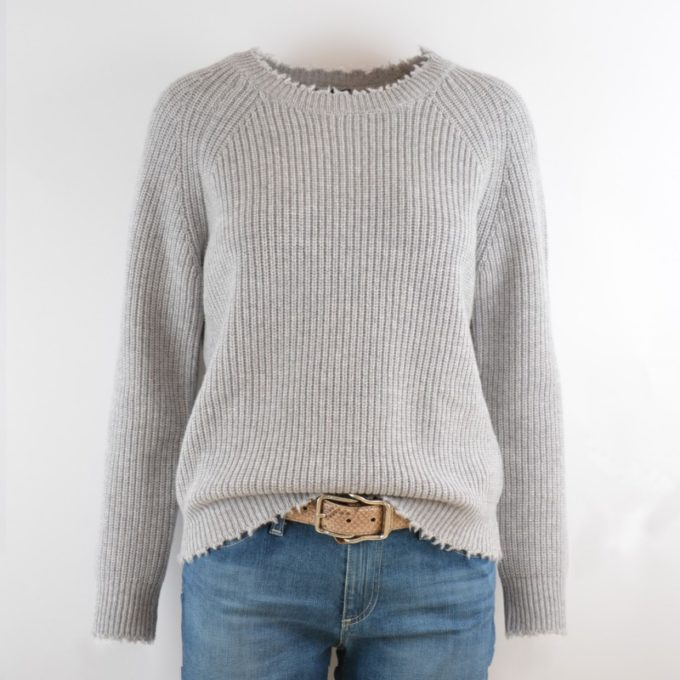 cortina-sweater (2)