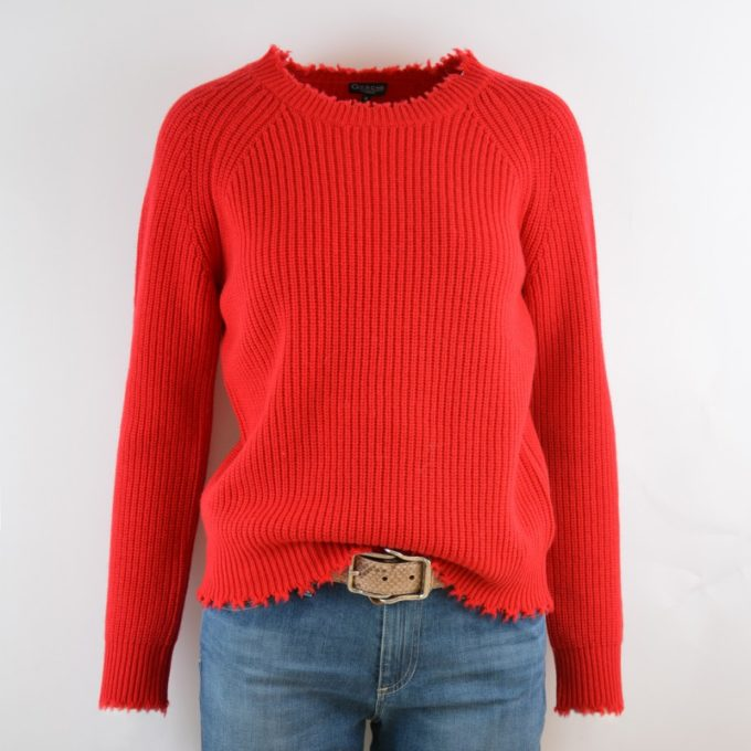 cortina-sweater (3)