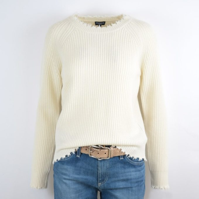 cortina-sweater