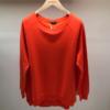 Sweat_van-orange800
