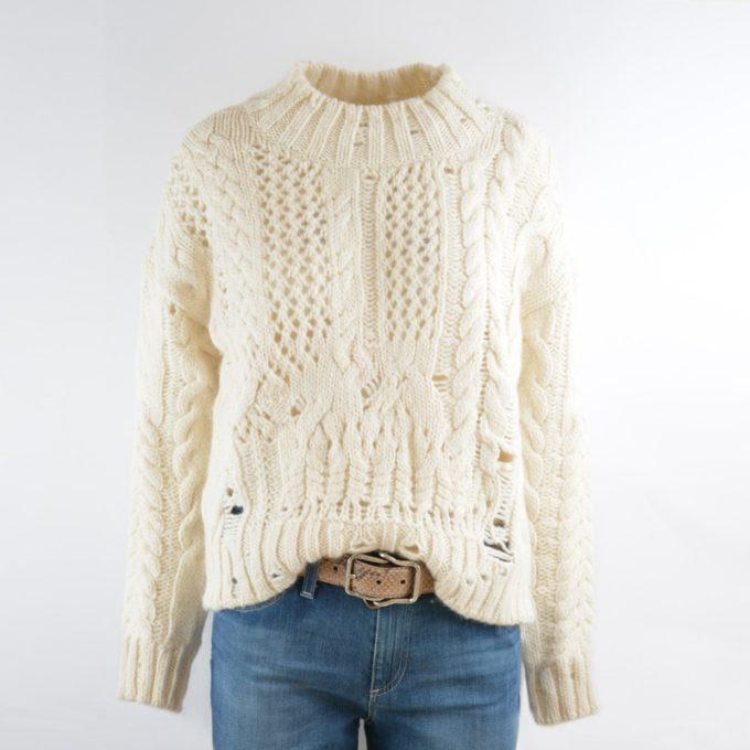 alpaca-sweater-zopfmuster