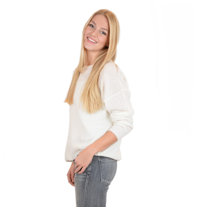 Spectator_Pullover_Pointelle_Creme_1