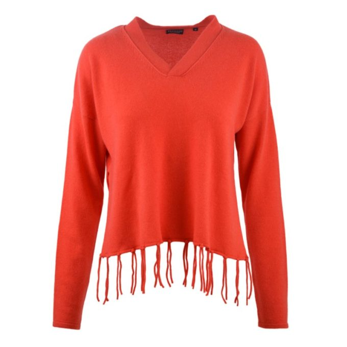 fancy-sweater