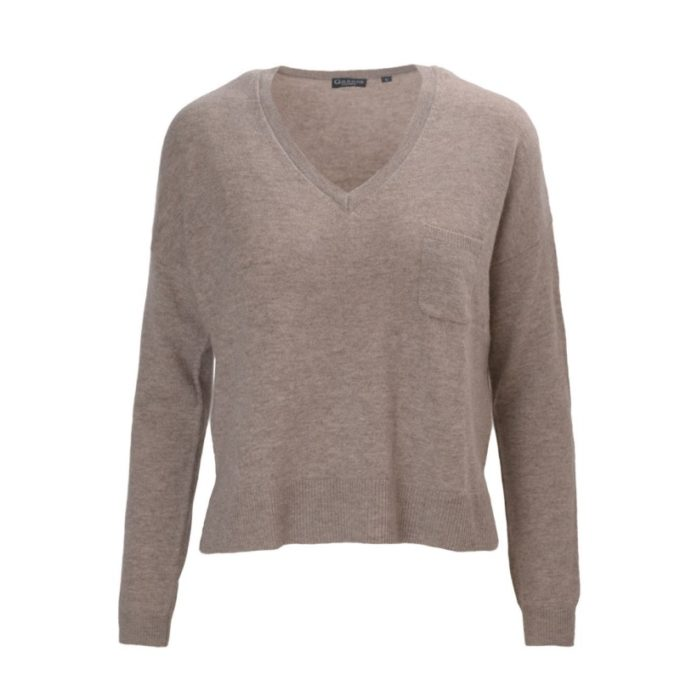 heart-pocket-taupe
