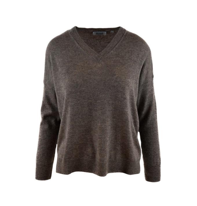 spectator.easy.sweater.antra.v