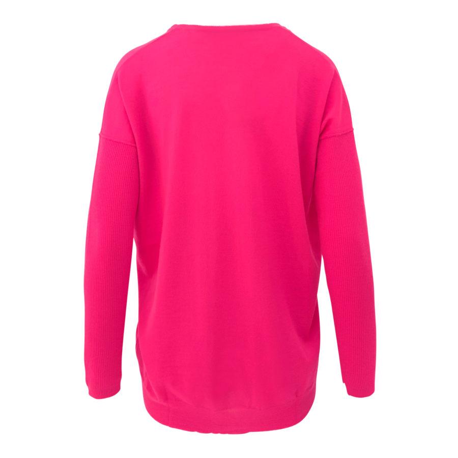 Capri pink r