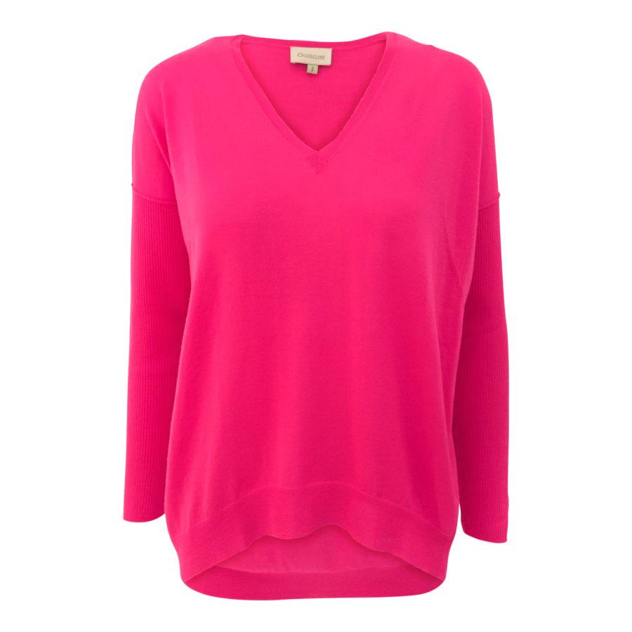 Capri pink.v